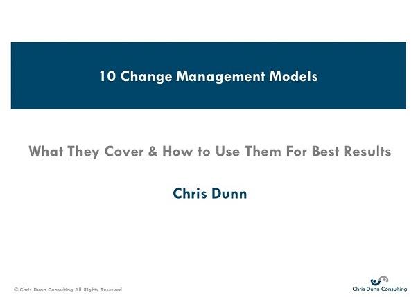 10-change-management-models-chrisdunnconsulting