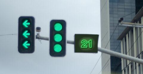 green-lights-3-business-change-trends-2021