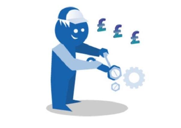 revenue-generation-strategies-for-service-technicians