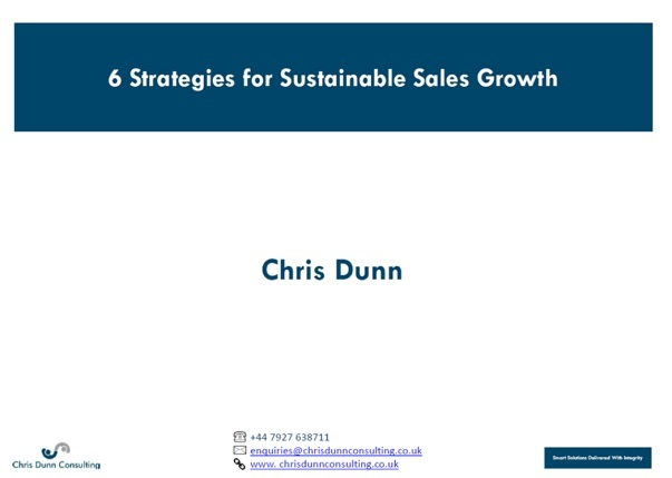 6-strategies-for-sustainable-growth