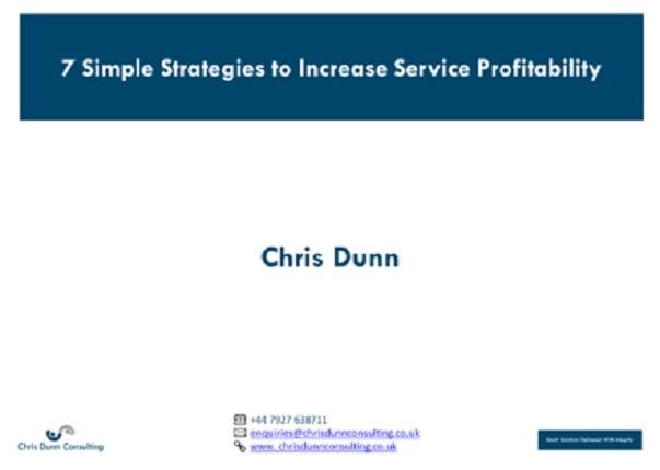 7-strategies-increase-service-profitability