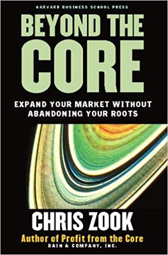 beyond-the-core-book-cover