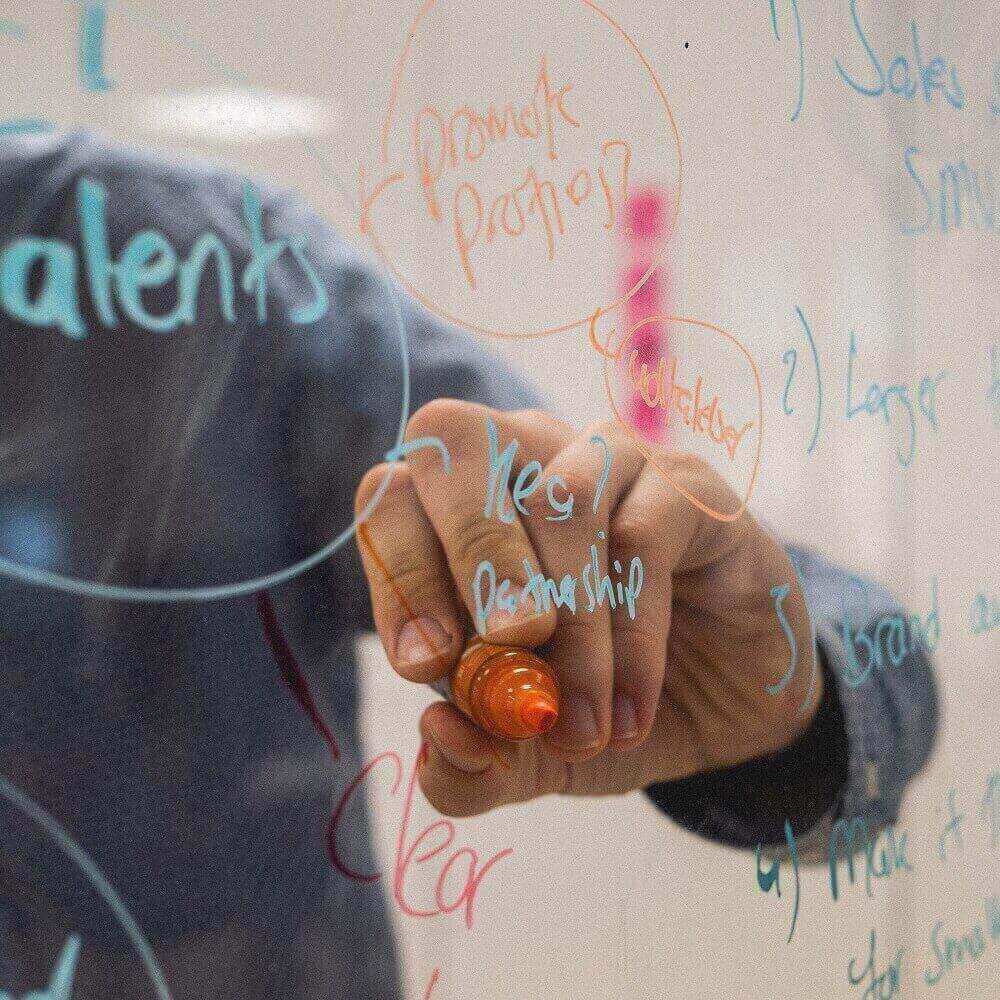 business-development-testimonial-chris-dunn