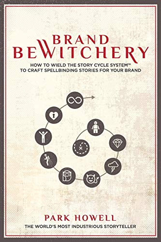 book-cover-brand-bewitchery