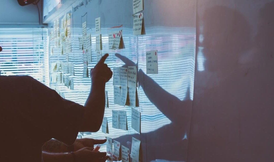 business_development_strategies