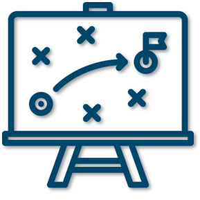business-strategy-workshop-icon