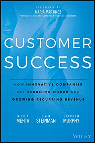 customer-success-book-cover
