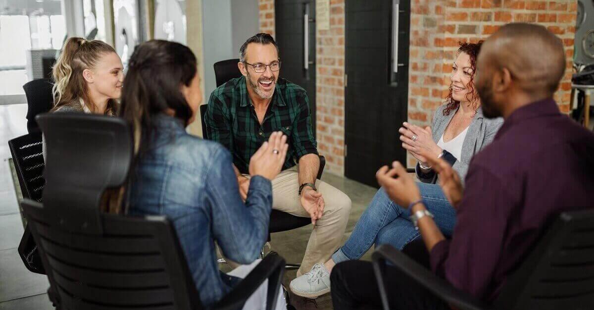 change-management-through-storytelling