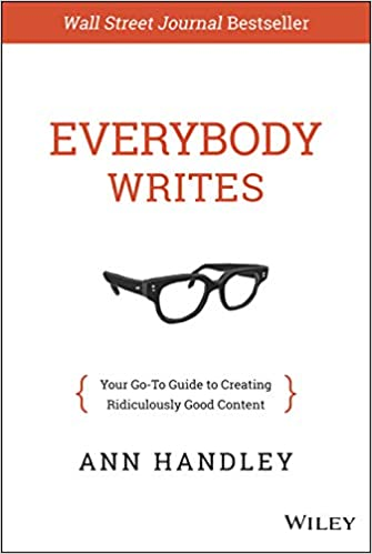 book-cover-everybody-writes