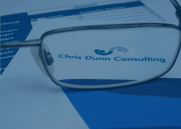 free-resources-chris-dunn-consulting