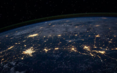 How To Expand Your Business Despite the Ongoing Pandemic