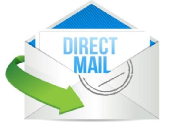 guide-to-direct-mail