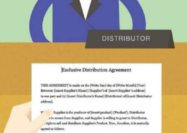 guide-to-distributor-contracts