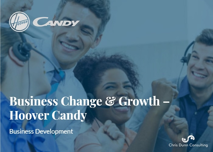 hoover-candy-success-story-chris-dunn-consulting