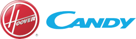 Hoover Candy Logo