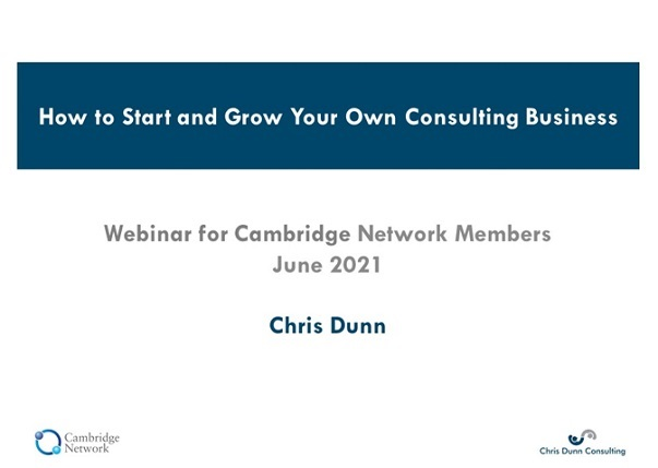 how-to-start-and-grow-your-own-consulting-business