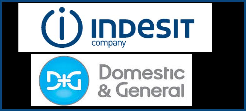 Indesit D&G partnership