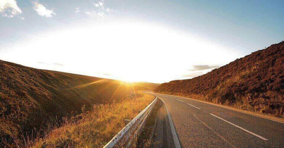 Journey-bright-future