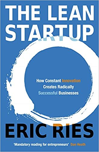 lean-startup book-cover