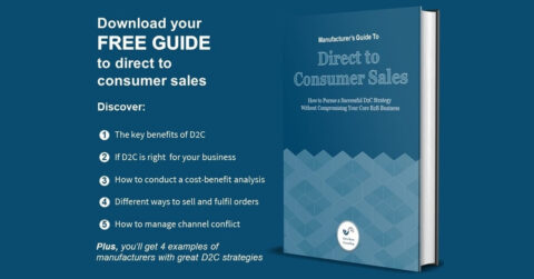 manufacturers-guide-direct-to-consumer-sales-chrisdunnconsulting