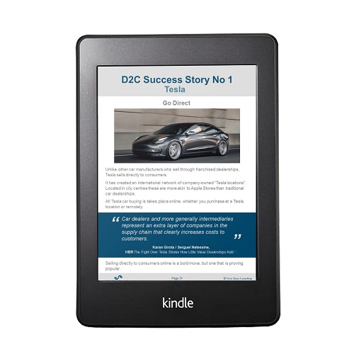 ebook-manufacturers-guide-direct-to-consumer-sales
