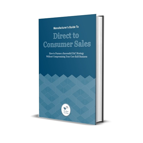 manufacturers-guide-direct-to-consumer-sales