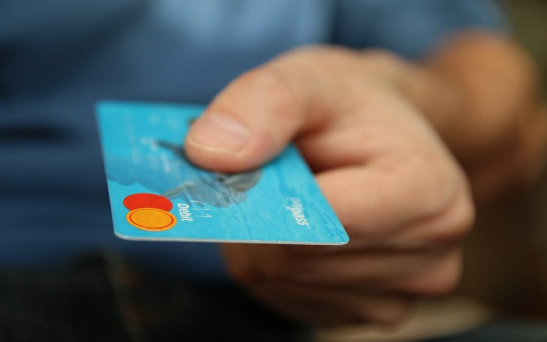 4 Proven Ways to Help Service Technicians Boost Revenue