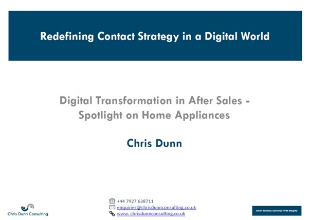 digital-transformation-contact-strategy