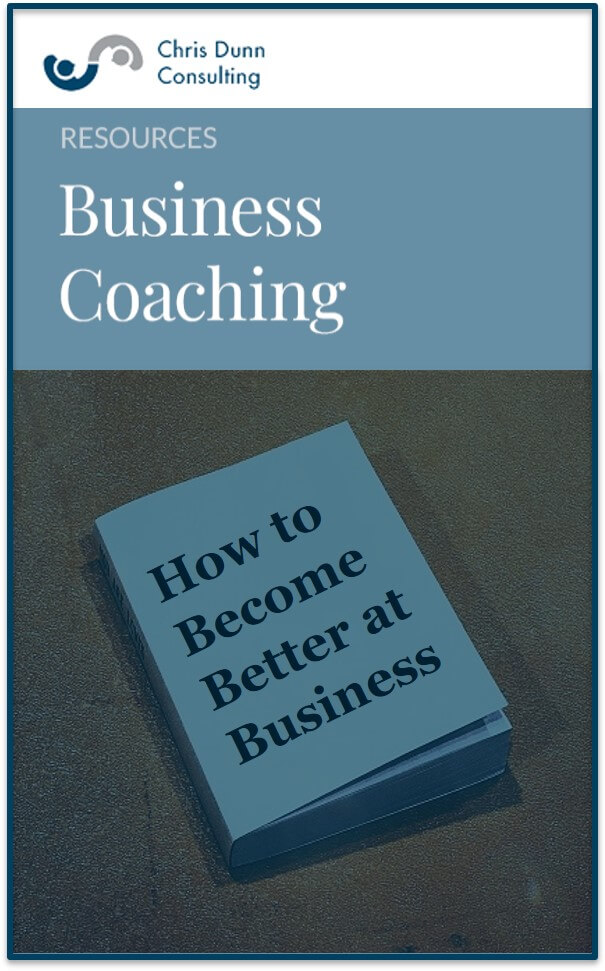 business-coaching-resources-banner-small