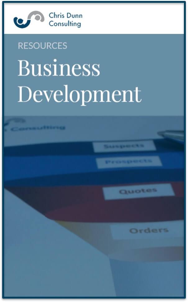 business-development-banner-small