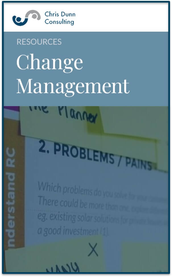 change-management-resources-banner-small