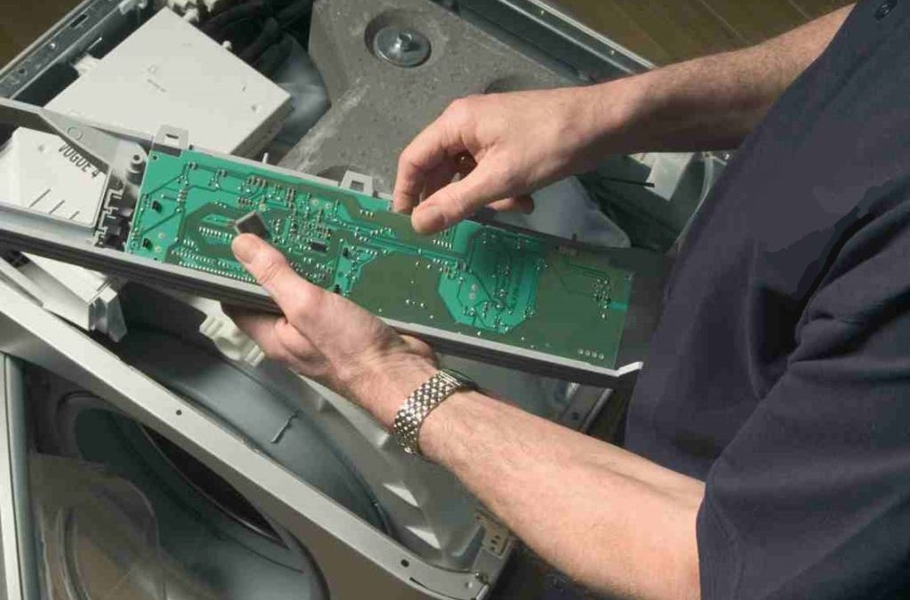 Right to Repair: How to Achieve Genuine Win: Win