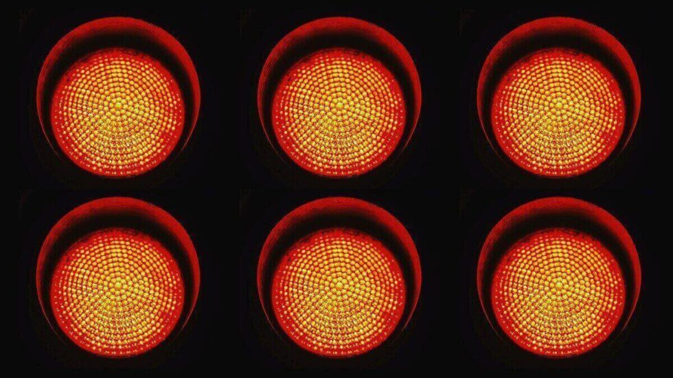 blockers-stopping-signals