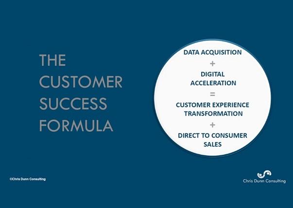 customer-success-formula