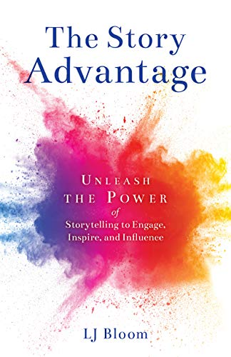 book-cover-story-advantage