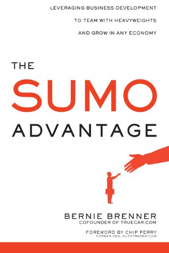sumo-advantage-book-cover