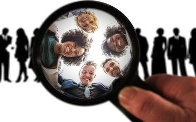 What to Look for in a Business Consultant