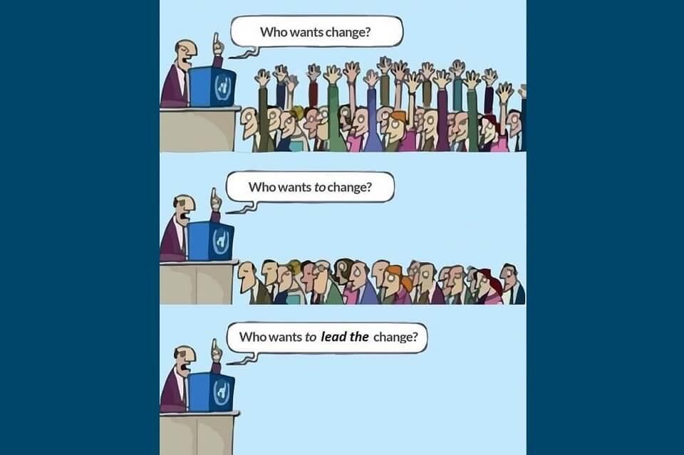 business-change-cartoon