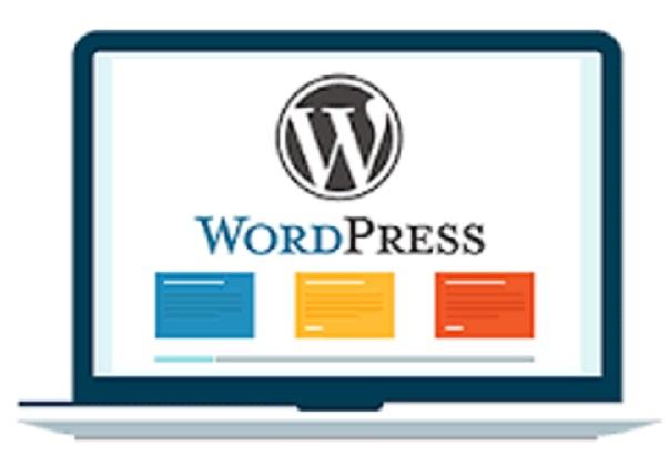 wordpress-website-guide