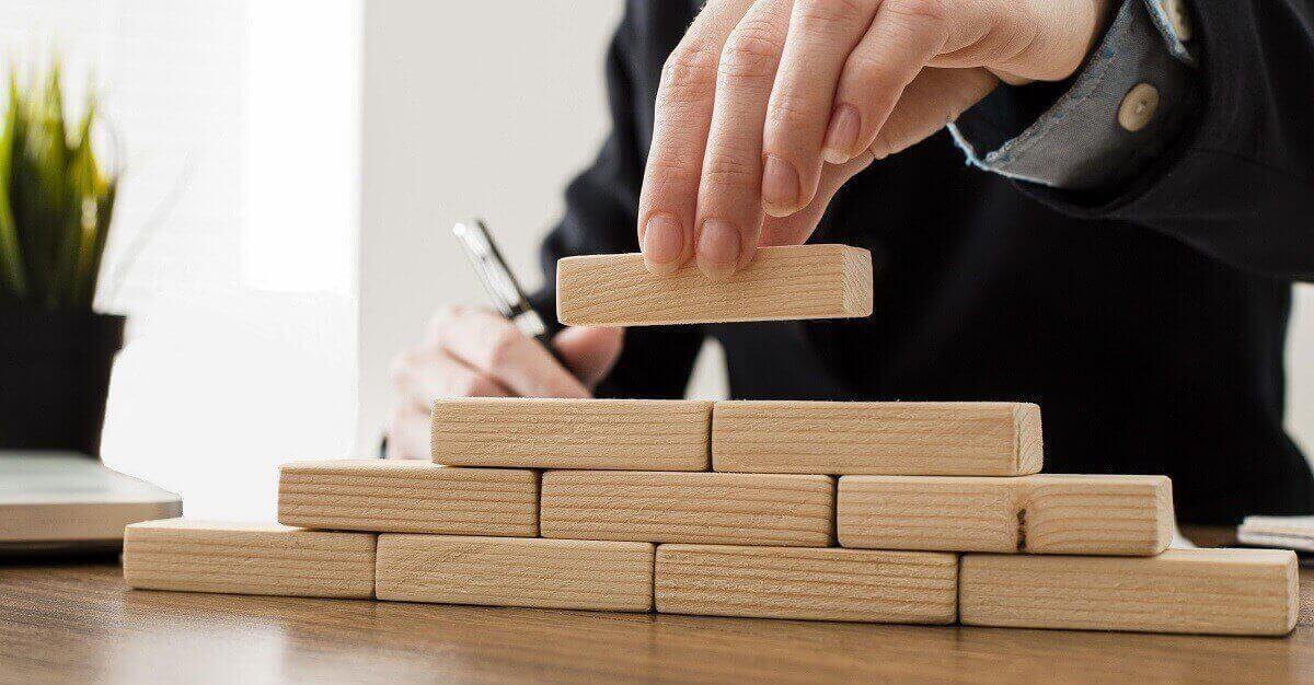 building-d2c-business