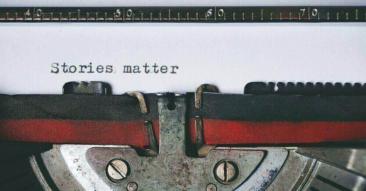 business-stories-matter