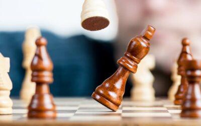 4 of the Best Business Development Strategies