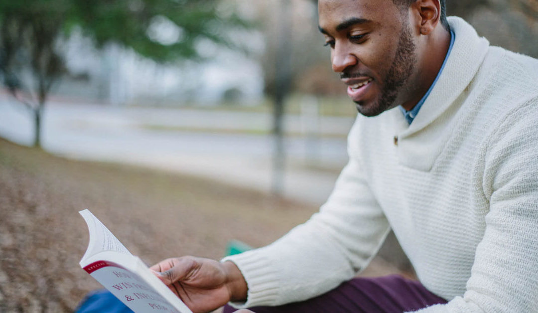 5 Fascinating Books Guaranteed to Challenge How You Sell