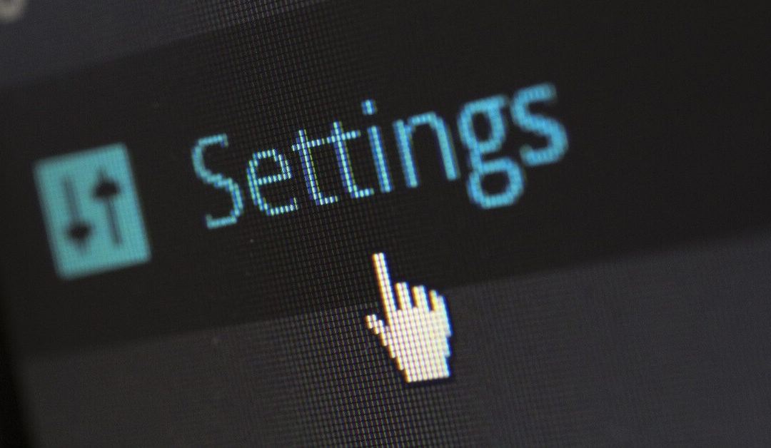 How to Drive Better Service Results with Technology