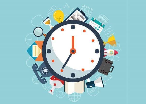 time-management-laws